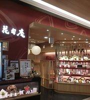 Kashun-an, Sapporo Stellar Place