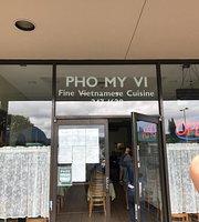 Pho My Vi