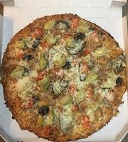 Pizza Jean Pierre
