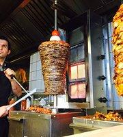 Asia Kurdish Restaurant
