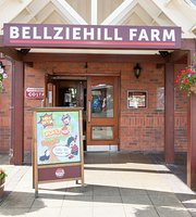 Brewers Fayre Bellziehill Farm
