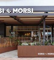 Sorsi e Morsi (Bonaire)