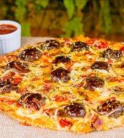 Quintalzinho Pizzaria