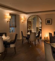 Sourced Restaurant At New Bath Hotel And Spa