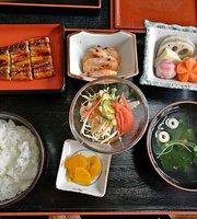 Hashiguchi-Ya