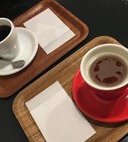 カフェ ユイ