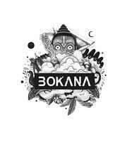Bokana