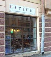 Fit&Eat