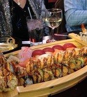 Okinawa Sushi and Bar