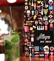 Allegra American Bar