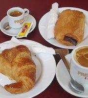 Prens Cafe