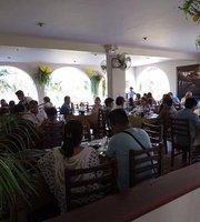 El Olivar Restaurant Chincha