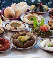 Bab Tooma Restaurant