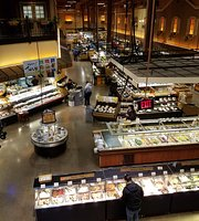 Wegmans Warrington