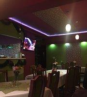 Restauracja Caffe Imbir