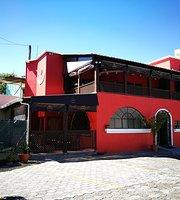 Restaurante El Encanto
