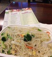 QQ Restaurant