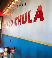 Taco Chula