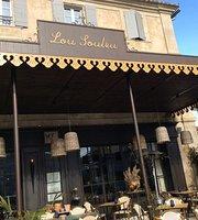 Le Cafe du Soleil