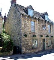 The Twelve Bells Pub and Restaurant