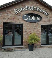 L'Olina Sandwicherie