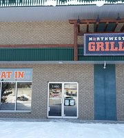 Northwest Grill