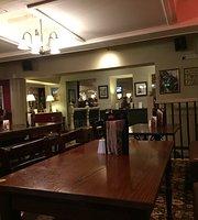 The Stag Inn