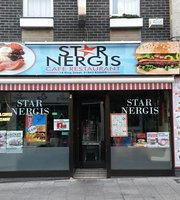 Star Nergis Cafe
