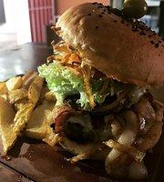 LA LO LA Restaurante Snack&Bar