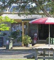 Mullaway Shop