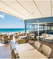 Coolum Surf Club