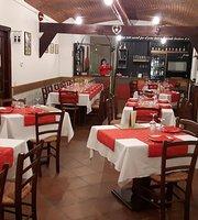 Trattoria Bar Il Borgo