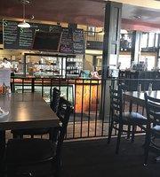 Olive Market Place & Cafe