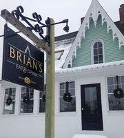 Brian's