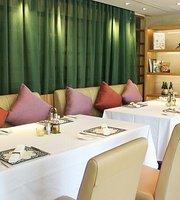 Olea Restaurant Sheraton Xiamen Hotel