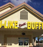 U Like Oriental Buffet