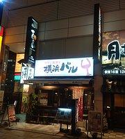 Yokohama Bar Hamamatsu
