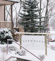 The Farmhaus on Main