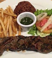 Cafe & Charla Restaurant