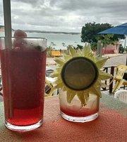 Bar Por Do Sol
