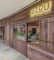 Bizou American Brasserie