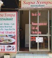 Sapa Sympa Restaurant