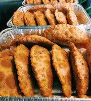 Fuze Eatery Empanada House & Smoothie Bar