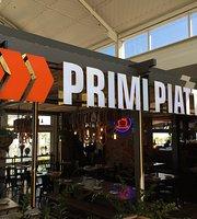 Primi Piatti V&A Waterfront