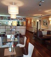 Sorrento's Family Restorante & Pizzeria