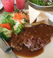 Sinthon Steak House