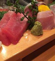Sushi No Shin