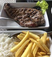 Zoca Restaurante Grill