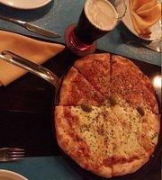 Perico Pizzeria