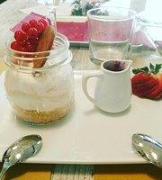 Cafe' Gastone